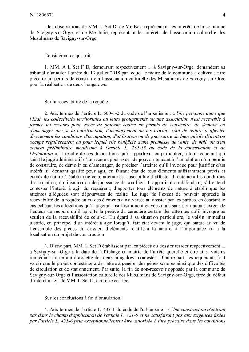 1806371-page-004