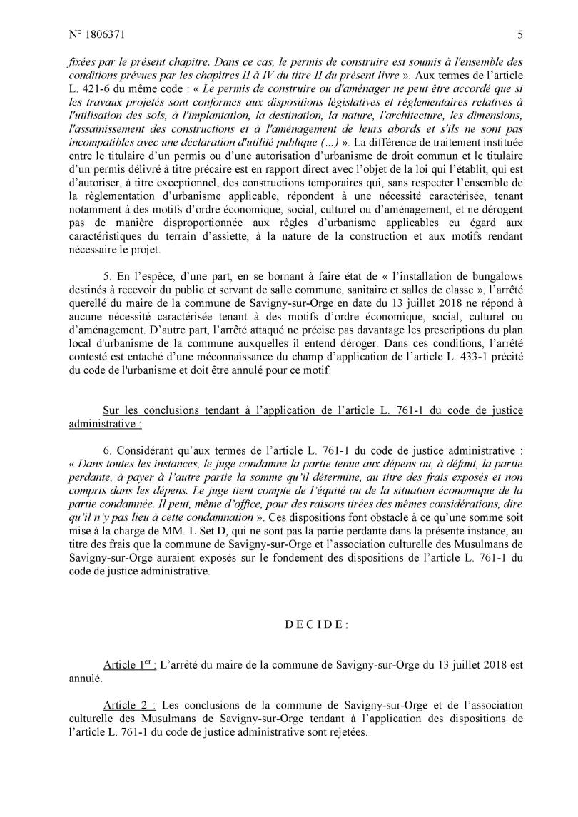 1806371-page-005