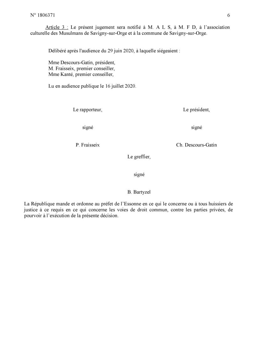 1806371-page-006